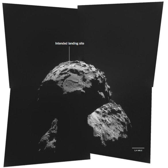 20141112-comet-hp-slide-1LNN-jumbo