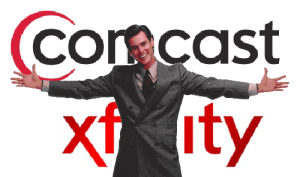 comcast-xfinity-logo