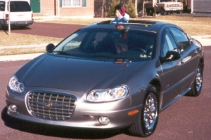 I_Love_My_Chrysler