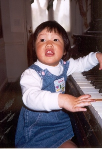 PianoPlayer1999
