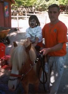 Zoo_2001